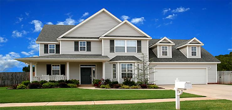 Full Property Management Oversight