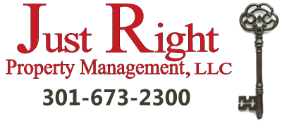 Just Right Property Management, LLC