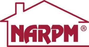 NARPMhouse_maroon
